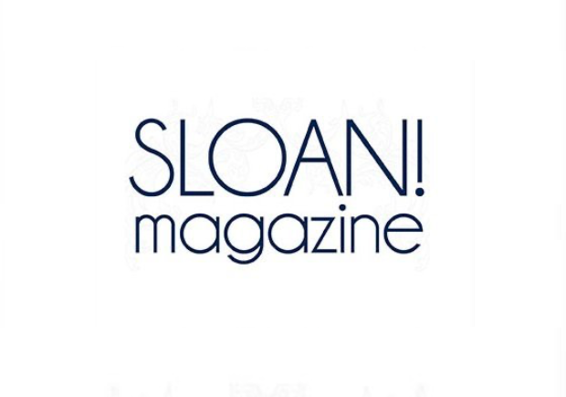 Sloan Fixed