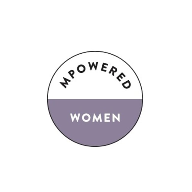 Mpoweredwomen Breath Your Way Through Lockdown Insomnia