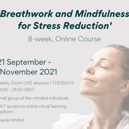 Mindfulness and Breathwork for Stress Reduction.png