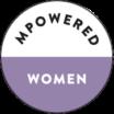Mpowered Women