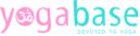 yogabase_logo