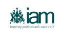 Institute-of-Administrative-Management