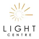 Light centre