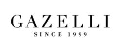 (NEW LOGO to be used) Gazelli