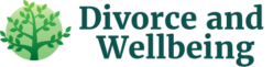 Divorce and wellbeing