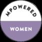 Mpoweredwomen Breath Your Way Through Lockdown Insomnia