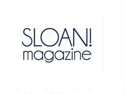Sloan Fixed